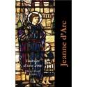 Jeanne d'Arc, Histoire d'une âme, par l'Abbé Olivier Rioult