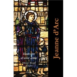 Jean Bastien-Thiry, De Gaulle et le tyrannicide, aspect moral d'un acte politique, par l'abbé O. Rioult