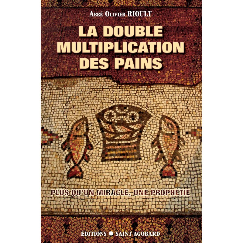 La double multiplication des pains